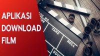 5 Aplikasi Untuk Download Film Secara Gratis Melalui Smartphone