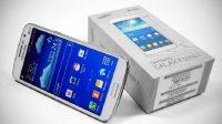 Samsung Galaxy Grand 2, Smartphone Android Murah Yang Masih Jadi Incaran