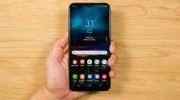 Spesifikasi Samsung Galaxy M20, RAM 4GB dan Kamera Ganda