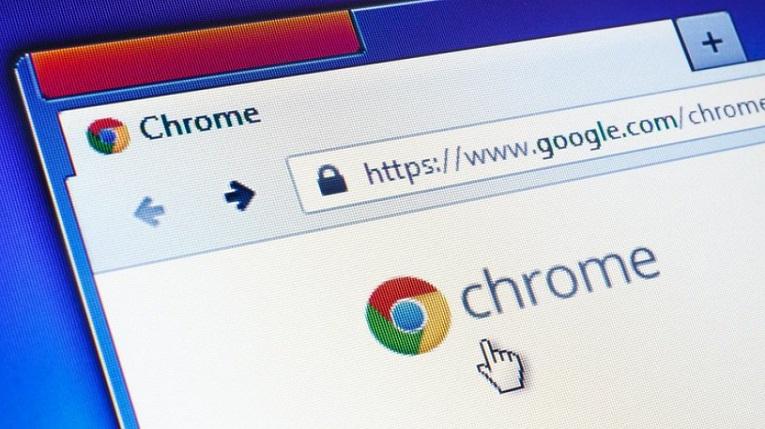 Sebelum Kena Hack, Buruan Update Google Chrome Sekarang