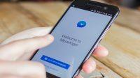 Waspada, Isi Chat Facebook Messenger Kamu Bisa Diintip Lewat Bug Ini