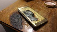 Mengapa Smartphone Bisa Meledak & Terbakar, Ternyata Ini Penyebabnya