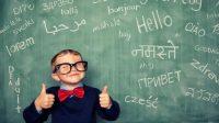 Mau Pintar Bahasa Asing Tanpa Kursus, Coba Aplikasi Berikut Ini