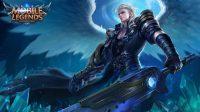 Tips Mudah Keluar dari Tier Epic Mobile Legends, dijamin Berhasil