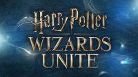 Game Harry Potter: Wizards Unite Siap Rilis Pekan Ini