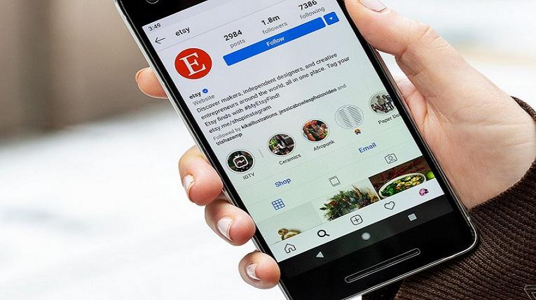 Mau Lebih Hemat Kuota Data Saat Main Instagram ?, Coba Pakai Cara Ini