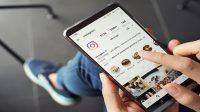 Akun Instagram Kamu Di Hack ? Begini Cara Memulihkannya Kembali