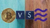Apa Perbedaan Libra dan Bitcoin, Simak Penjelasannya Berikut Ini