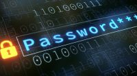 Tips Membuat Password Yang Unik, Mudah diingat & Pastinya Aman 100%