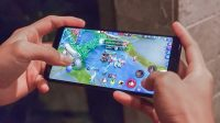 Tips Menaikan Level Hero Mobile Legends Dengan Cepat dan Mudah