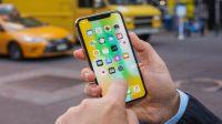 Bersihkan RAM iPhone Kamu Agar Performa Makin Ngebut