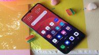 Spesifikasi Vivo S1, Smartphone Stylish Harga 3 jutaan