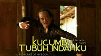 Film Kucumbu Tubuh Indahku Wakili Indonesia ke Oscar 2020