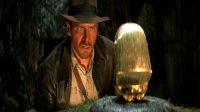 5 Film Petualangan Terbaik dengan Cerita Pencarian Harta Karun