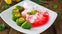 Kuliner Khas Makassar yang Berbahan Dasar Buah Pisang