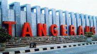 Objek Wisata di Tangerang yang Wajib dikunjungi Saat Akhir Pekan