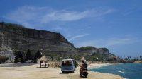 Jasa Rental Motor di Bali Paling Recomended