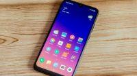 Cara Menghapus Iklan di Smartphone Xiaomi Semua Tipe
