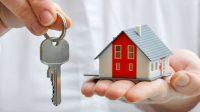 Penuhi 5 Syarat Kredit Rumah Ini, Jika Mau Ambil KPR