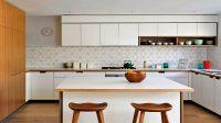 Inspirasi Desain Dapur Minimalis, Cocok Untuk Perumahan KPR