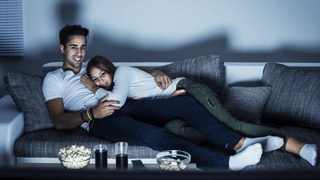 Daftar Film Romantis Jepang Cocok ditonton Bersama Pasangan
