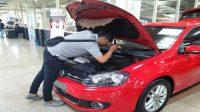 Tips Memilih Mobil Bekas, 3 Poin Utama yang Harus diperhatikan