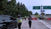 Cara Urus SIKM (Surat Izin Keluar Masuk) DKI Jakarta