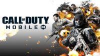 Call Of Duty 2020 dipastikan Tetap Rilis Tahun Ini