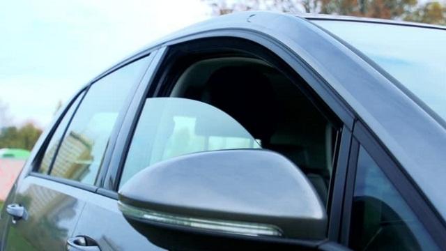 Kaca Mobil Tidak Bisa Naik, Penyebab dan Cara Mengatasinya