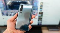 Xiaomi Mi 10 Resmi Meluncur, Ini Spesifikasi dan Harganya