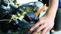 4 Tips Perawatan Untuk Motor Kopling Agar Tetap Awet