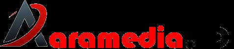 aramedia.ID