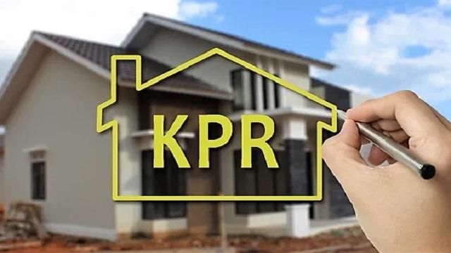 Harga Terbaru Rumah KPR Subsidi di Lima Wilayah Indonesia