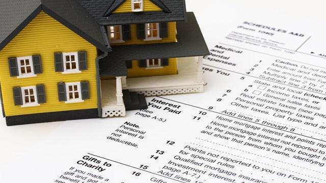 Syarat Mengajukan KPR Subsidi yang Harus Anda Ketahui