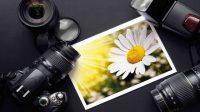 Aplikasi Jual Foto Online Untuk Smartphone Android