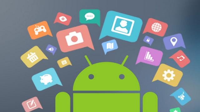 Aplikasi Untuk Menghitung Weton Khusus OS Android