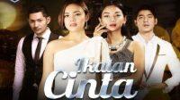 Download Nada Dering Andin Ikatan Cinta RCTI