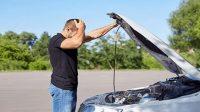 Ciri-Ciri Aki Mobil Soak yang Sebaiknya Anda Ketahui