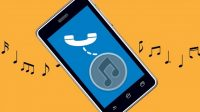 Aplikasi Untuk Membuat Nada Dering di Ponsel Android