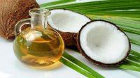 Dua Manfaat Utama Minyak Kelapa Untuk Kecantikan