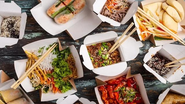 Jualan Makanan yang Laku Setiap Hari, Coba 5 Menu Ini