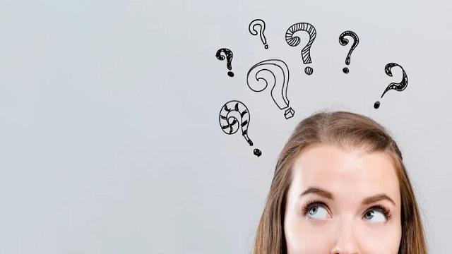 Bisakah Jualan Online Tanpa Modal dan Stok Barang ?