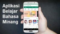 Rekomendasi 5 Aplikasi Bahasa Minang Terbaik Saat Ini
