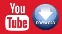 3 Aplikasi Download Video YouTube Terbaik Saat Ini