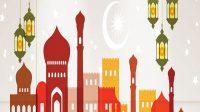 Aplikasi Ramadhan Untuk Mengatur Jadwal Ibadah Harian