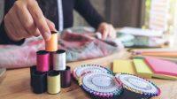 Inilah 3 Ide Bisnis Kerajinan Tangan yang Potensial Untuk Dijalankan