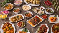 4 Tips Jitu Bisnis Kuliner Agar Bisa Sukses dan Berkembang