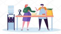 Langkah Awal Dalam Menjalankan Usaha Jual Kue Online