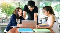 Tips Mendapatkan Tambahan Penghasilan Bagi Mahasiswa Di Luar Negeri